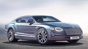 bentleycontinental1