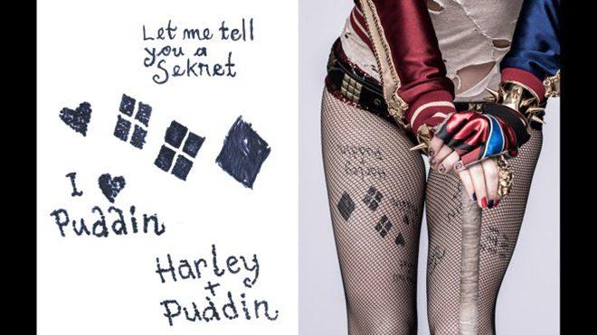 harley-quinn3