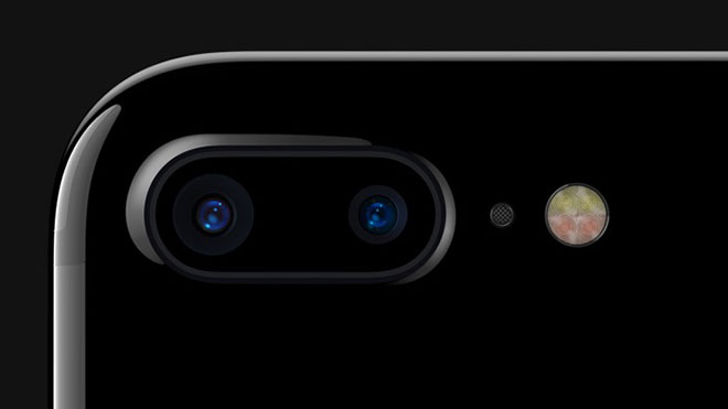 BÖLÜM 1: Üç Greatest Kablosuz Casus Gizli Kamera