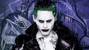 joker-copy