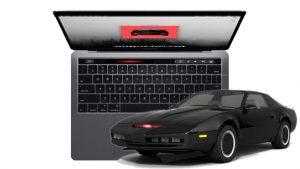 kitt-macbook-pro