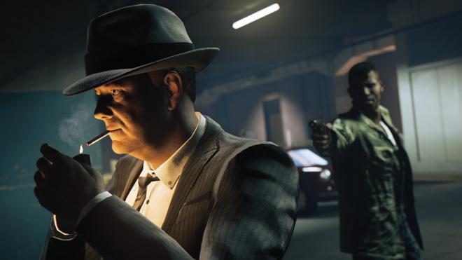 mafia-3-ek-3