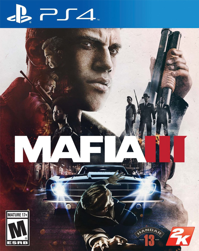mafia-3-kapak