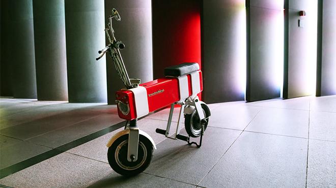 motochimp8
