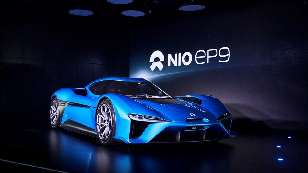 nioep92