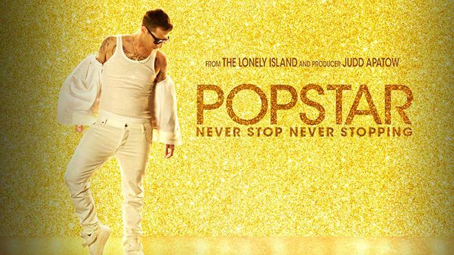 popstar-never-stop-never-stopping