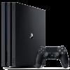 PS4 Pro incelemesi