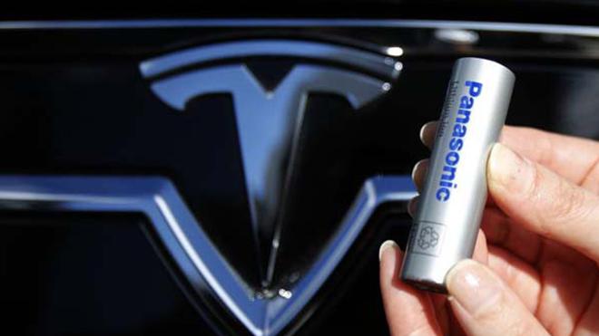 Tesla''nın yeni nesil bataryaları tüm modelleri ucuzlatabilir