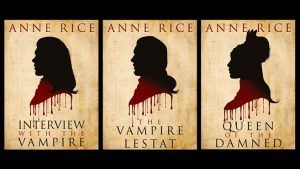 the_vampire_chronicles