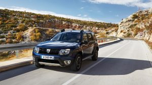 2017duster2