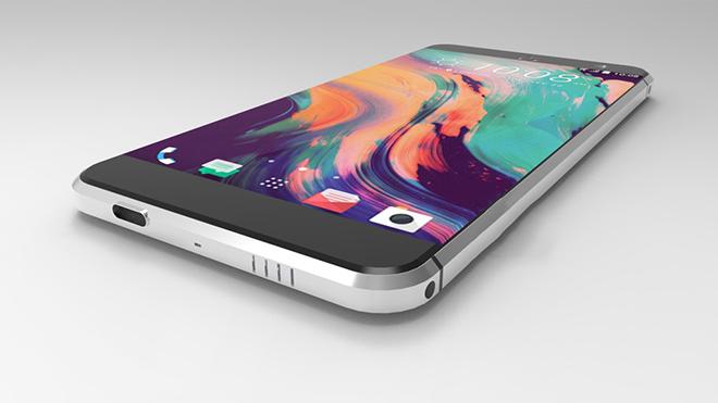 HTC kendi akıllı telefonlarını üretmeyi bırakabilir