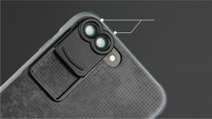 kamerar-zoom-lens
