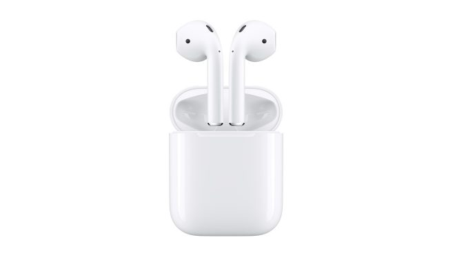 airpods-anagorsel