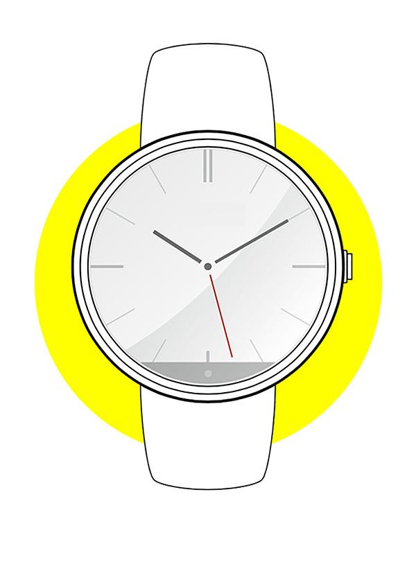 Akıllı Saat Rehberi [2016]
