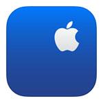 Apple Destek