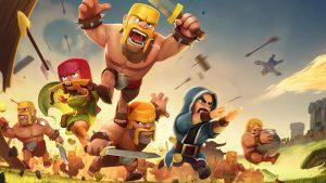 clash-of-clans_2