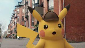 dedective-pikachu