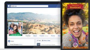 facebook-frames