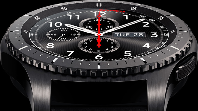 gears333
