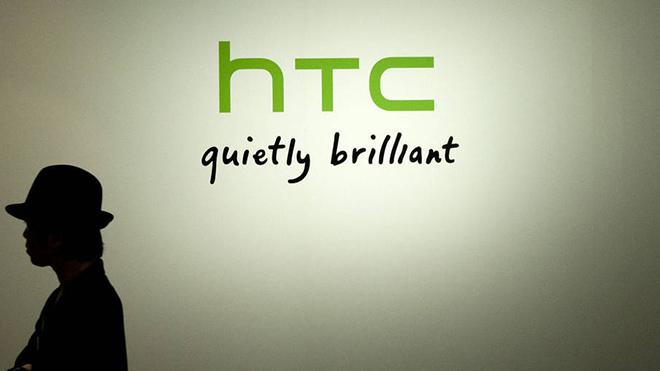 HTC, 2016 yılını kayıpla kapattı