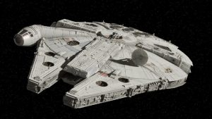 millennium-falcon-2