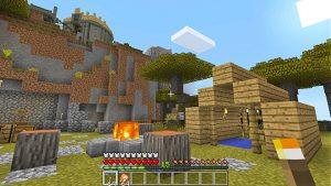 minecraft_filmi