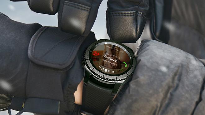 samsung-gear-s3-07