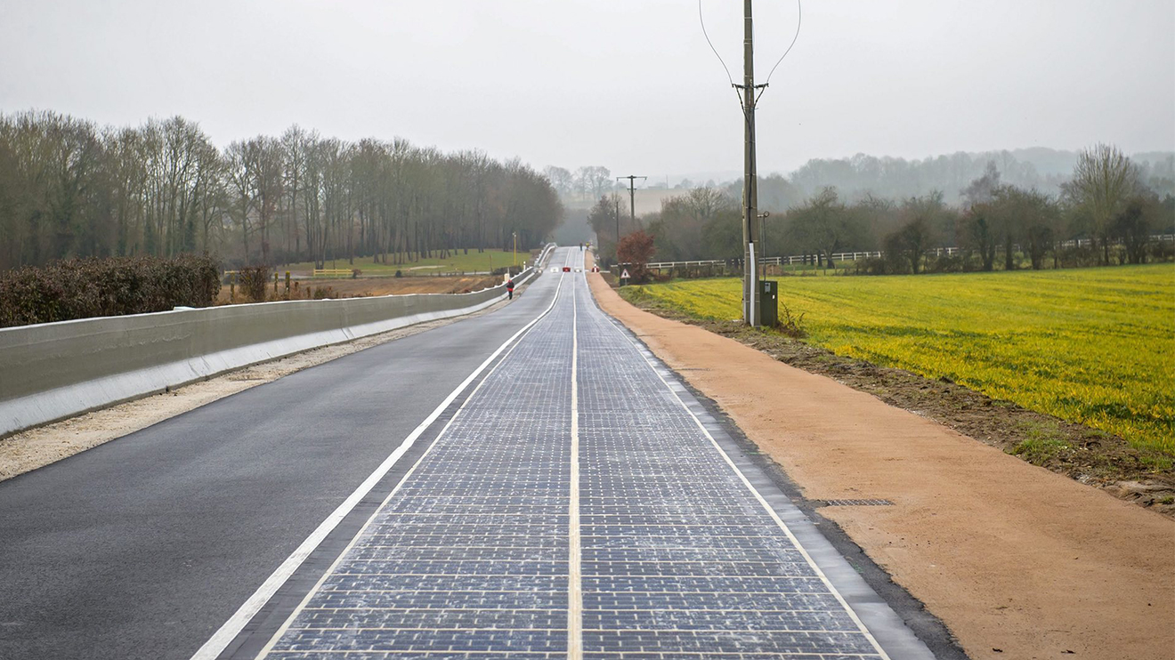 solarroad2