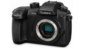 lumix-gh5-6