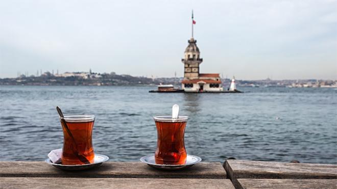 Uber'den Anadolu Yakası'na özel yüzde 50 indirim