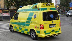 ambulansss