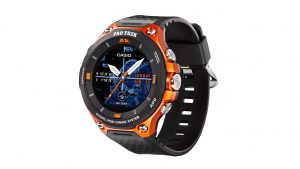 casio-pro-trek-smart-wsd-f20