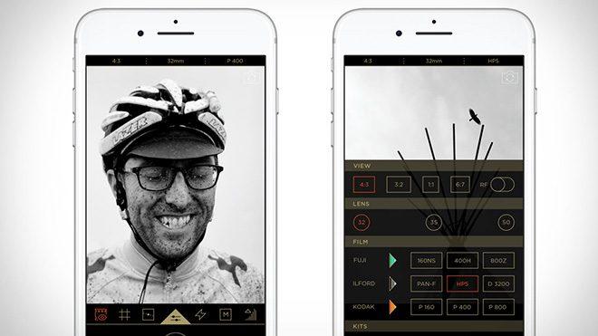 filmborn-app