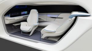 hyundaicockpit1