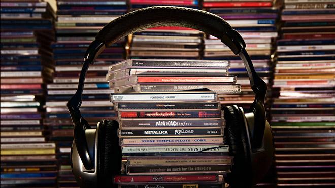Google Chrome'dan müzik tutkunlarına güzel haber