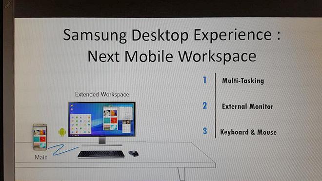 samsungdesktop