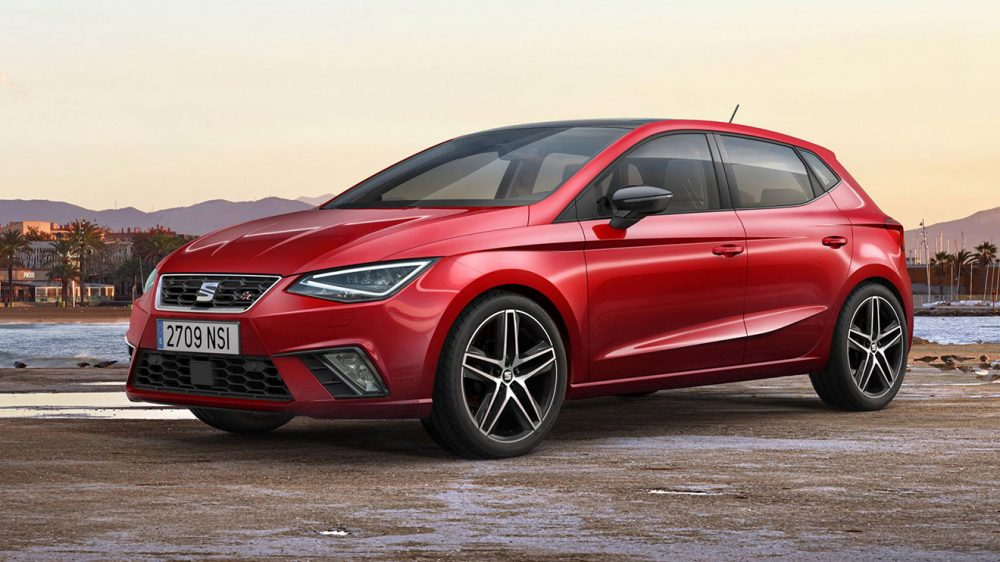pro drone with 2017 Seat Ibiza Ve One Cikan Tum Yeni Ozellikleri on Analyse Fonctionnel further 2017 Seat Ibiza Ve One Cikan Tum Yeni Ozellikleri further Dune Du Pilat likewise Watch further 7826005022.