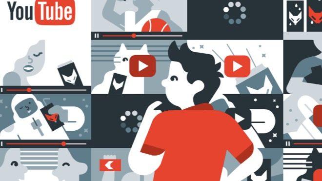 YouTube'un geçilemeyen devasa reklamları sona eriyor