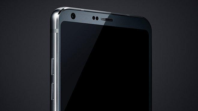 LG'den sürpriz OLED ekran hamlesi