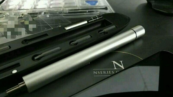 Nokia N serisi geri dönüyor