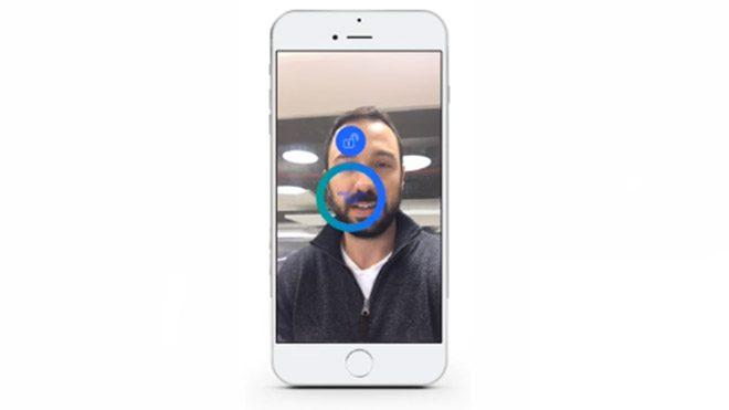 Apple İsrail merkezli yüz tanıma yazılımı şirketini bünyesine katıyor