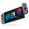 Nintendo Switch incelemesi