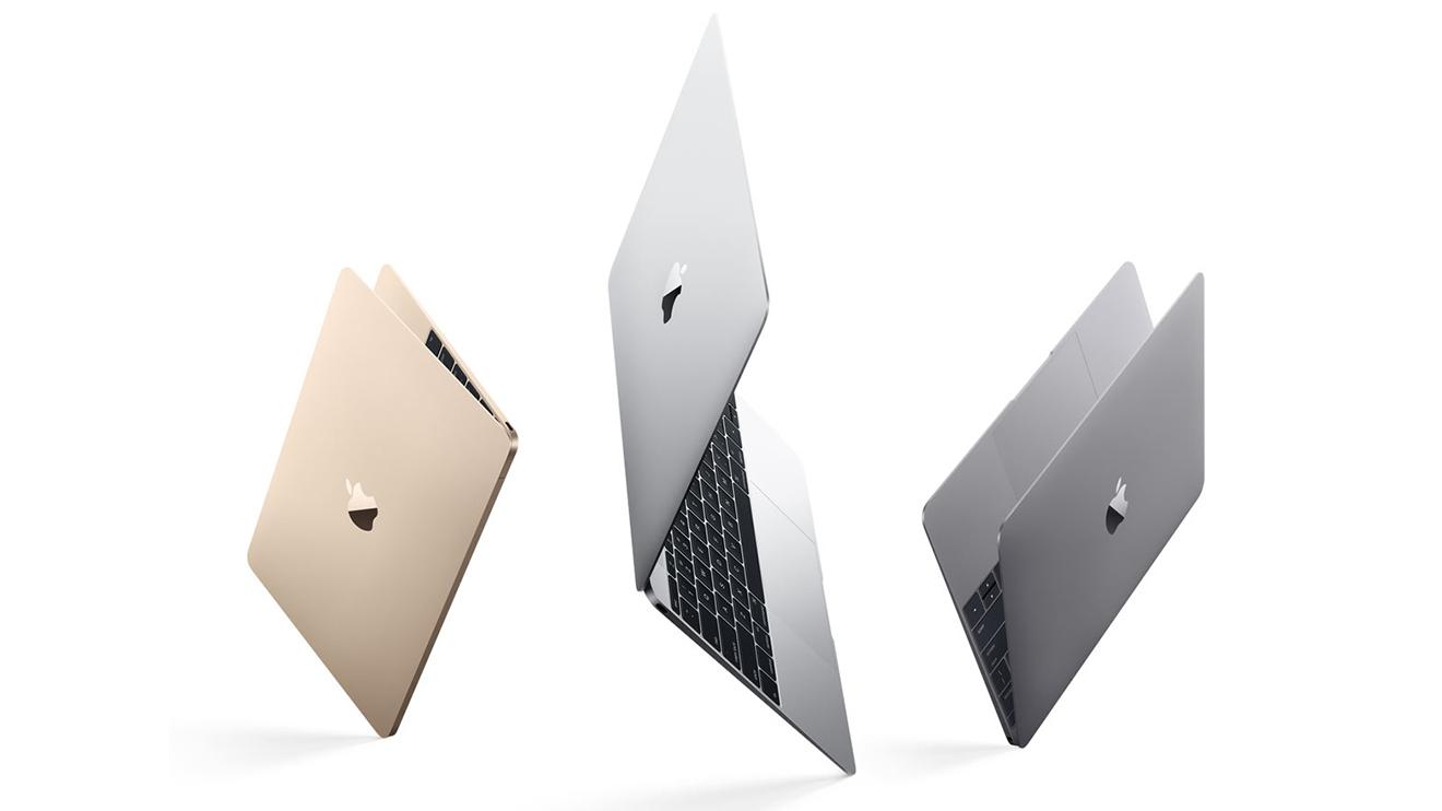 """""""Apple artık dünyanın en iyi markası değil"""""""