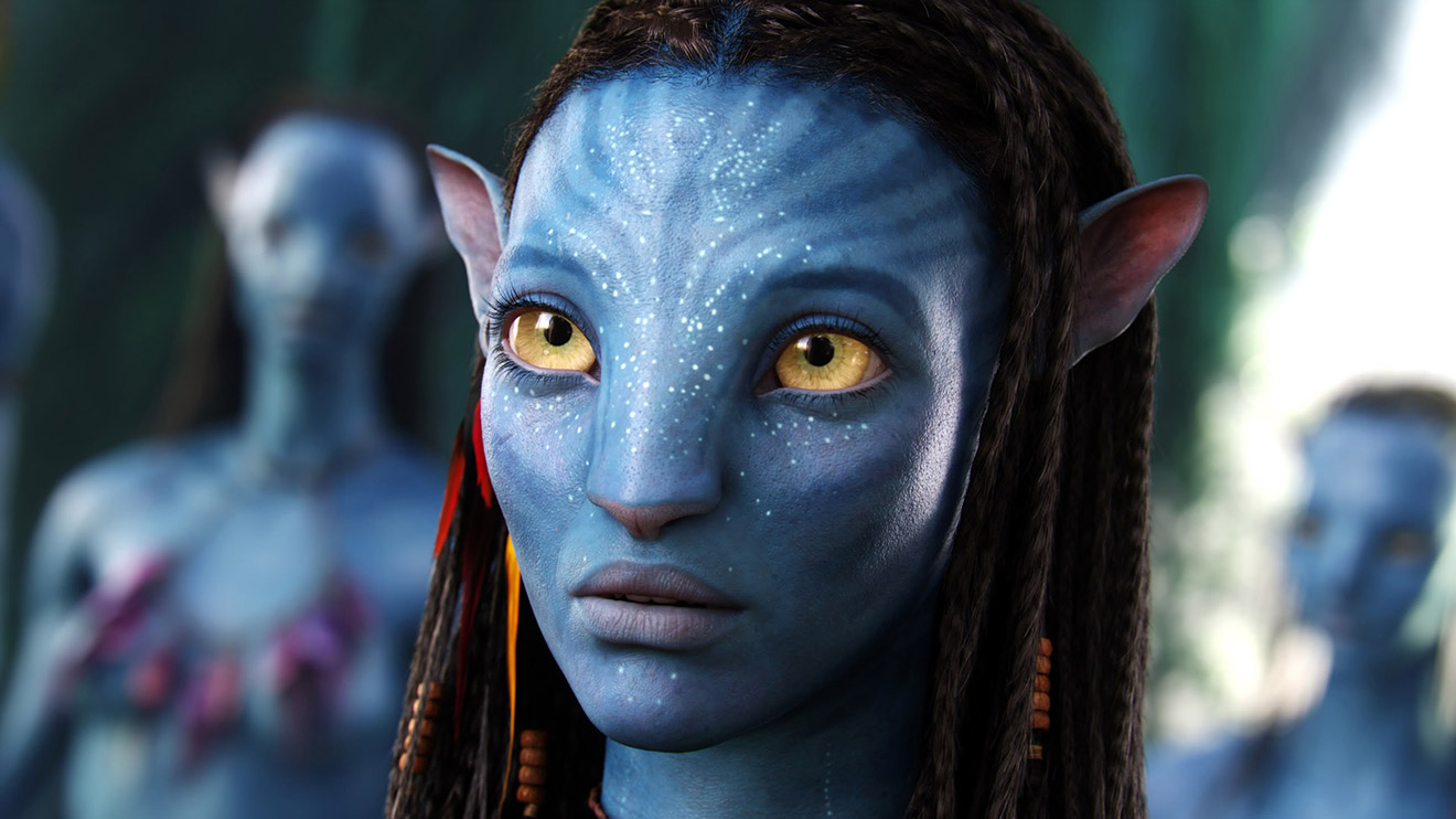 Yeni Avatar filmlerinin vizyon tarihi netlik kazandı