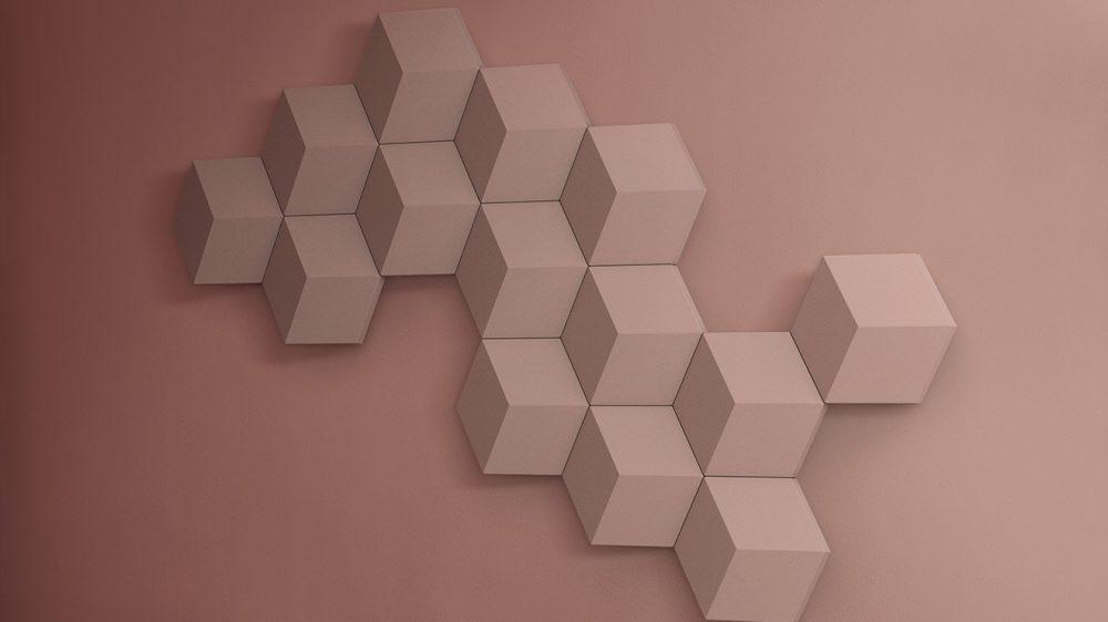 BeoSound Shape
