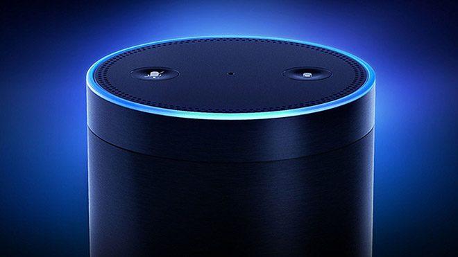 Apple'ın Amazon Echo rakibi asistanı için geri sayım başladı