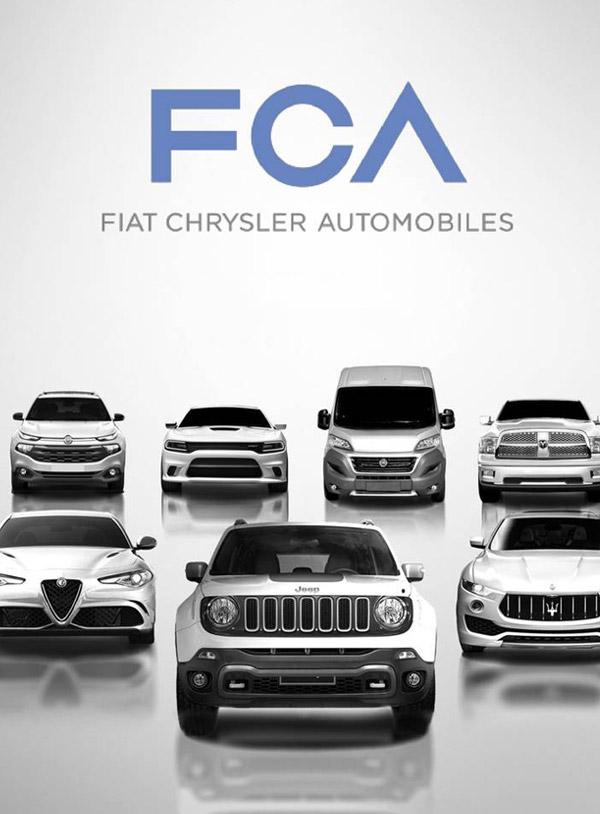 Otomobil dünyasının devi Fiat Chrysler'in geleceğindeki belirsizlik [Analiz]