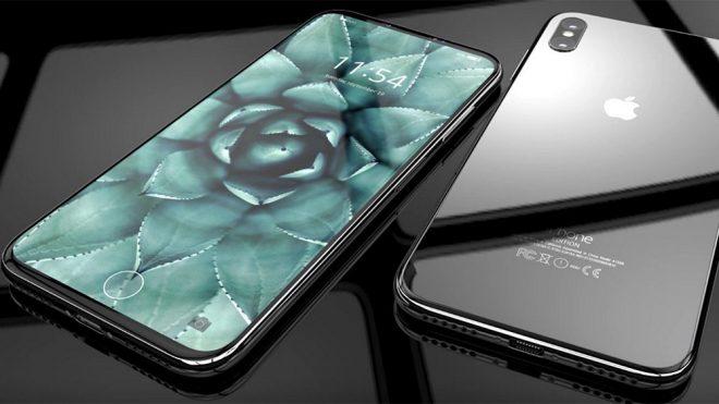 iPhone 7s'i bekleyenlere kötü haber