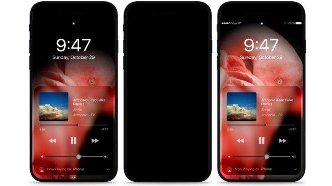 Gelecek nesil iPhone fiyat sürprizi yapabilir