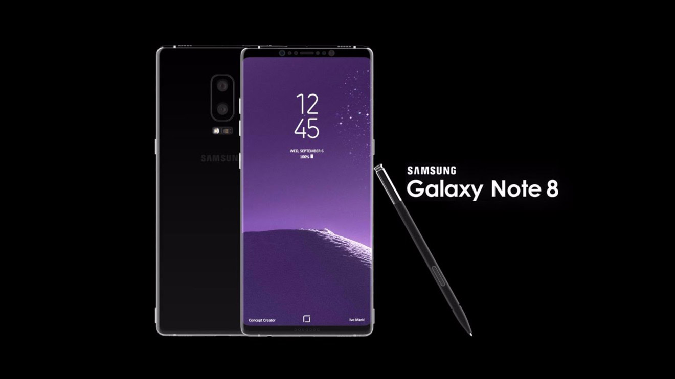 Coupons for galaxy note 8